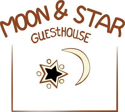 Moon&Star guesthouse