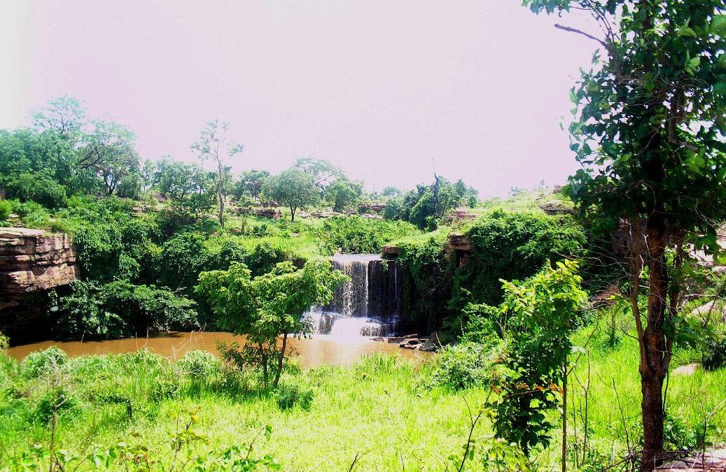 Things to do in Kumasi, Ashanti and near Moon&Star