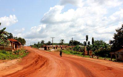 Waarom op vakantie naar Ghana | De top 10