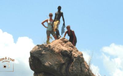 3 redenen waarom de Ashanti regio het bezoeken waard is!