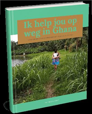 Ghana voorbereiding E book, Ghana coach