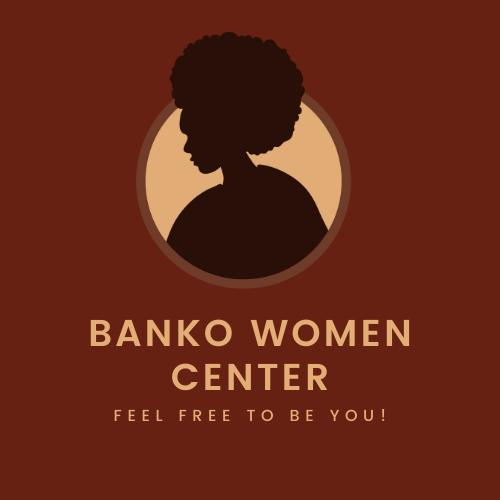 vrijwilligerswerk in Ghana bij Banko women Center